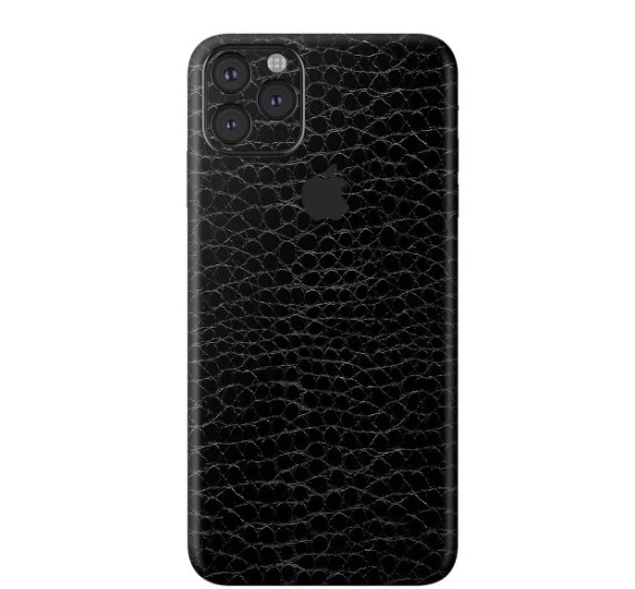 Cool Slickwraps-Leather-Series-for-iPhone-11-Pro-Max-