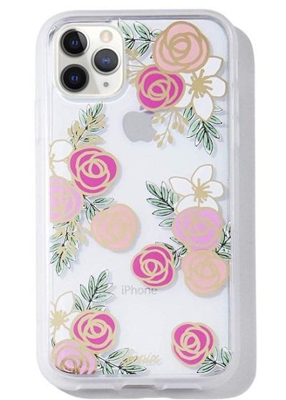 Sonix iPhone 11 Pro Max cute case