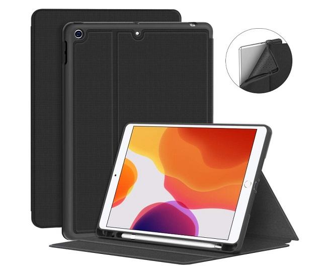 Supveco 7th gen iPad