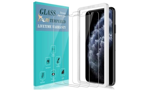 TAURI - Best iPhone 11 Pro Max Screen Protectors