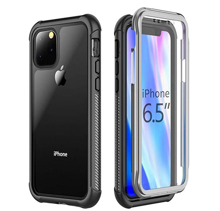 Vapesoon iPhone 11 Pro Max Case