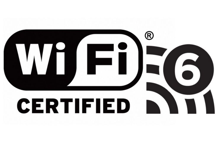 Wi-Fi 6 With Faster Data Rate, Lower Latency Officially Launched