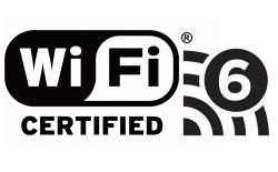 Wi-Fi 6 wifi website