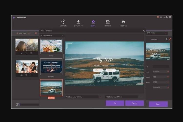 Image result for Video Converter Market