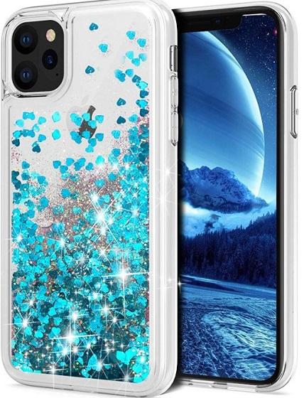Worldmom iPhone 11 Pro Max case