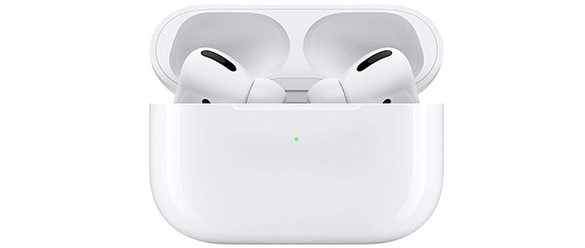 airpods pro apple watch accessories