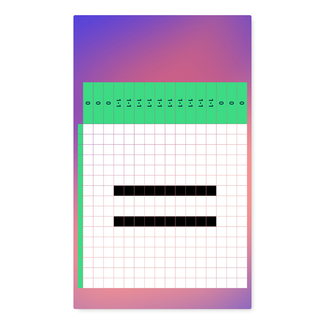 android 10 solved easter egg puzzle