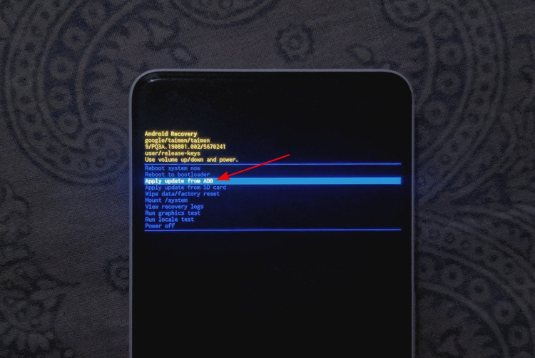 How to Install Android 10 on Pixel Phones | Beebom