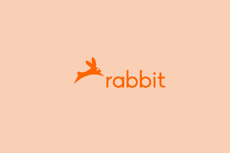 12 Best Rabbit Alternatives You Can Use in 2019 | Beebom