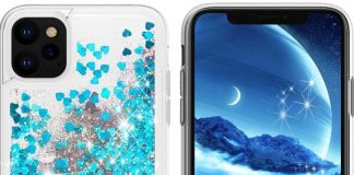 10 Best Cute Cases for iPhone 11 Pro Max You Can Buy