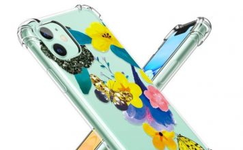 10 Best Cute Cases for iPhone 11