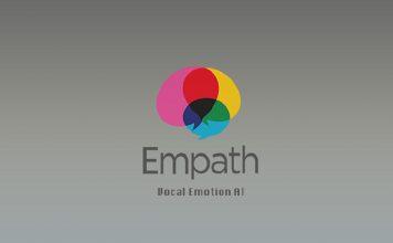 empath ai