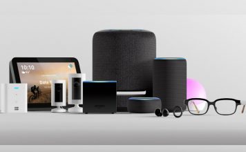 All the Alexa-powered Echo devices launched at Amazon hardware event