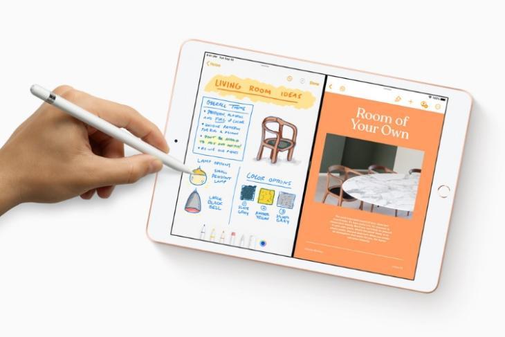 iPadOS release date announced
