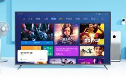 70-inch Redmi TV double sales figures