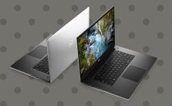 Dell Launches New XPS, Inspiron and Alienware Laptops in India