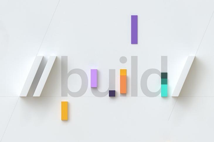 Microsoft Build 2020 dates announced