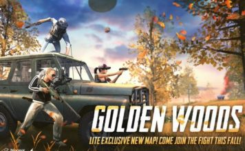 PUBG Mobile Lite gets new map, guns, and vehicles