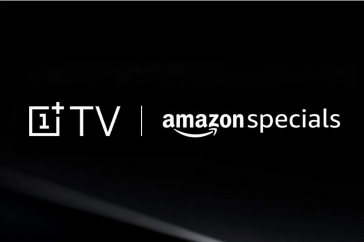 More OnePlus TV specifications confirmed via Amazon India listing