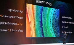 huawei vision launched featured