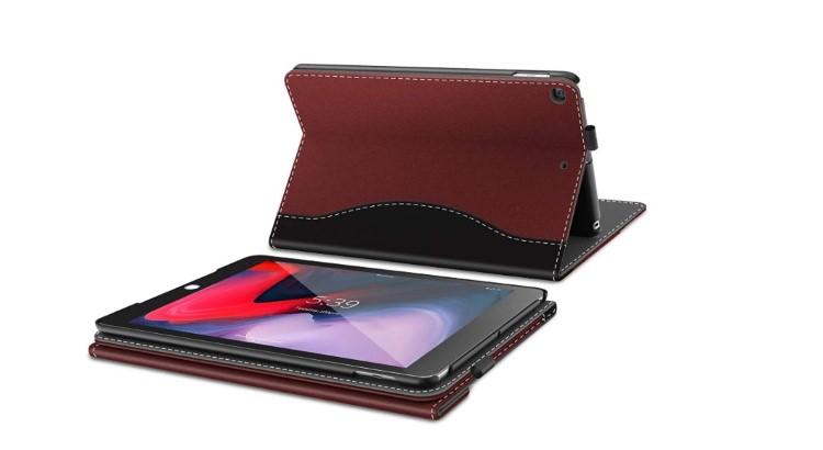 iPad 10.2-inch (7th Gen) Cases