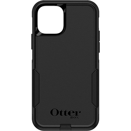 iPhone 11 Pro Commuter Series Case