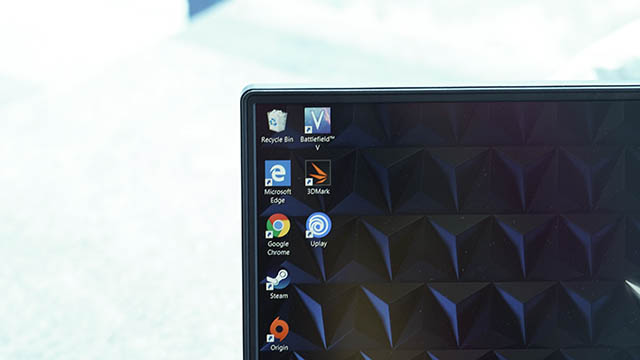 Lenovo Legion Y540 Review: A Sleek Laptop with Great Performance