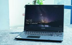 lenovo legion y540 review featured