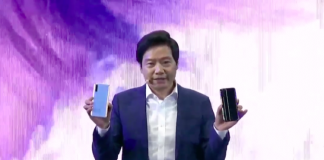 mi 9 pro 5G launched in China - most affordable 5G smartphone in the world