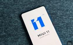 miui featured 2