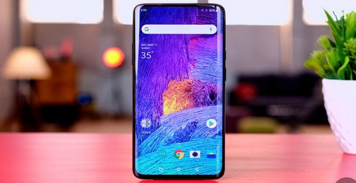 oneplus 7 pro deal