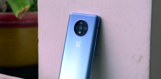 oneplus 7T launched in India: specs, price and availability