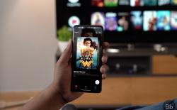 Oneplus Connect is OnePlus TV's best feature