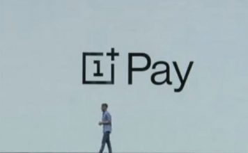 oneplus pay india launch