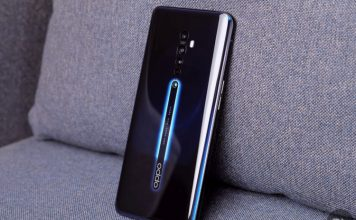 oppo reno 2 - 5 things that make it worth buying