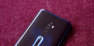 oppo reno 2 quad-cameras in action