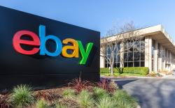 10 Best eBay Alternatives for Selling Products
