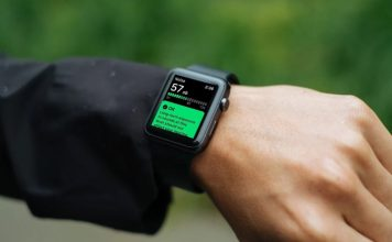 How to Set Up Noise App to Measure Decibel Levels with Apple Watch