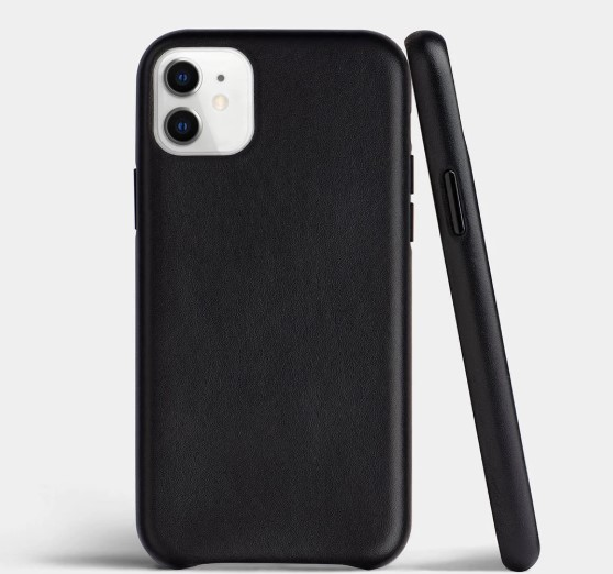totalle leather case for iPhone 11