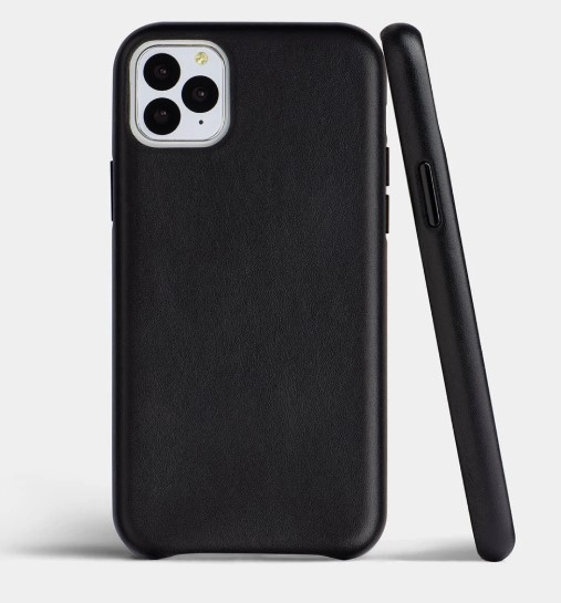 totallee leather case for iPhone 11 Pro Max
