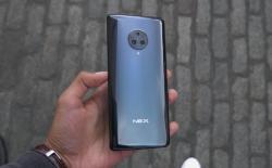 vivo nex 3 hands-on launch date confirmed