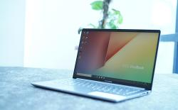 vivobook 14 x403 review featured