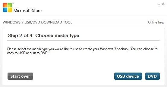 windows download tool