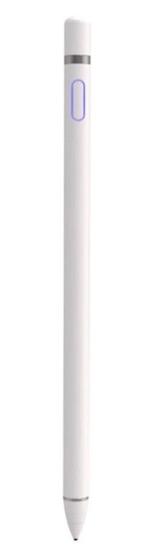 yoyomax - A Worthy Digital Pen with an Ergonomic Design