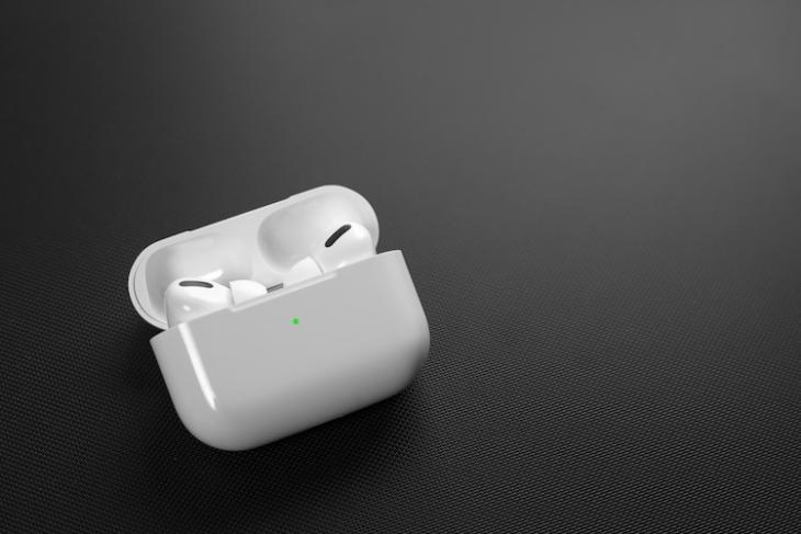 10 Best AirPods Pro Cases and Skins You Can Buy
