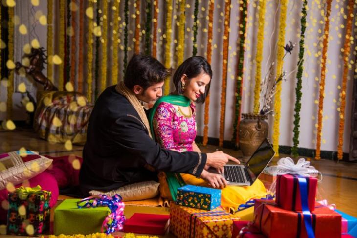 10 Best Gadgets to Gift Your Friends or Family This Diwali