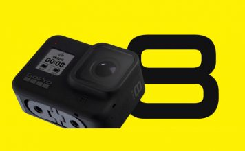 10 Best GoPro Hero 8 Black Alternatives You Can Buy
