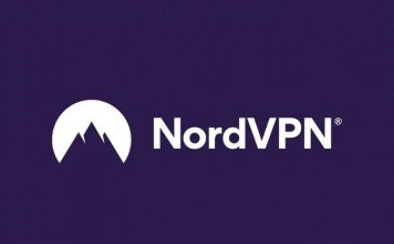 10 Best NordVPN Alternatives You Should Try