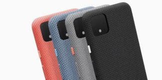 10 Best Pixel 4 XL Cases and Covers You Can Buy