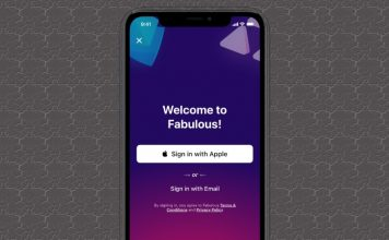 10 Tips to Improve Security and Privacy in iOS 13